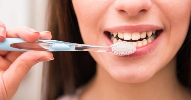 Najlepsze pasty wybielające zęby